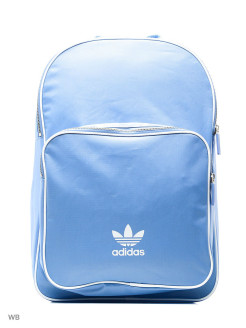 Рюкзак BP CL adicolor      ASHBLU Adidas