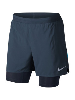 Шорты M NK FLX STRIDE 2IN1 SHORT 5IN Nike