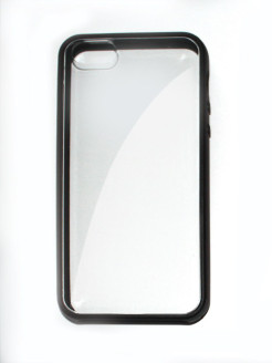 Case for phone iBang