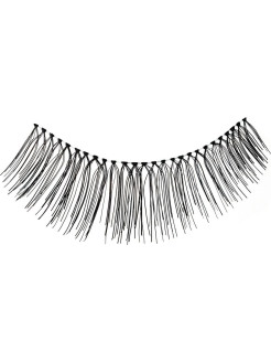 Накладные ресницы. WICKED LASHES - TEASE 03 NYX PROFESSIONAL MAKEUP