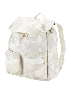 Рюкзак W ENH BACKPACK      CWHITE Reebok