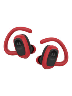 Наушники Bluetooth STREAM SPORT Motorola