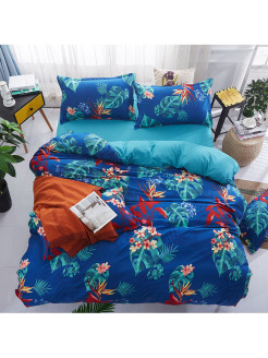 Beddings T.D.I&Y