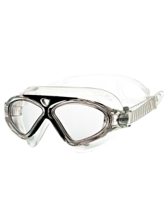 Swimming goggles Atemi