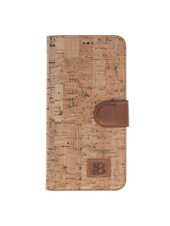 Чехол Galaxy S9 WalletCase ID Burkley