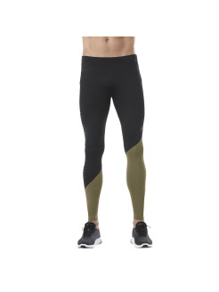 Тайтсы fuzeX TIGHT ASICS