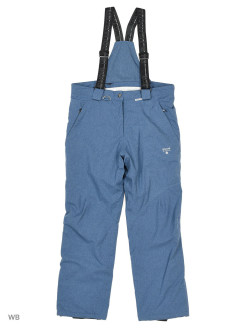 Bib Overalls SNOW HEADQUARTER