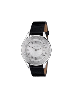 Часы Montre 78 Tours Ultra Plate Silver MAUBOUSSIN