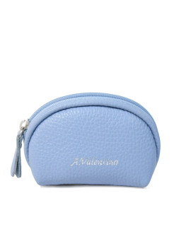 Cosmetic bag A.Valentino
