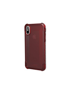 UAG Plyo Protective Case for iPhone X UAG