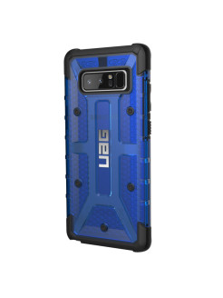 Shockproof Protective Case UAG for Samsung Galaxy Note 8 UAG