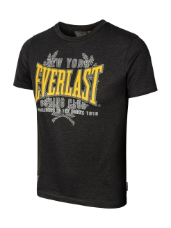 Футболка дет. NY Boxing Club Everlast