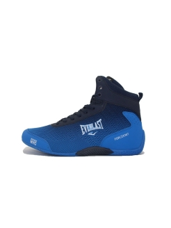 Кроссовки Forceknit Everlast