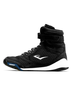 Кроссовки Pro Elite High Top Everlast