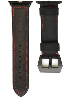 Ремешок для Apple Watch 42 mm Kronos Strap UNIQ