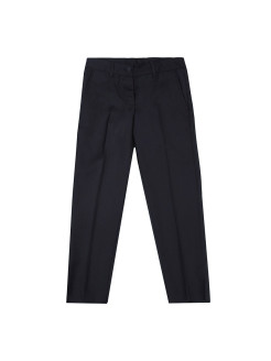 Trousers S`Cool