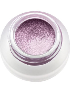Кремовая подводка для глаз HOLOGRAPHIC HALO CREAM EYELINER - COTTON CANDY 03 NYX PROFESSIONAL MAKEUP