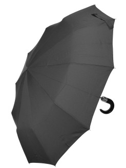 Umbrella Men's Automatic Sponsa
