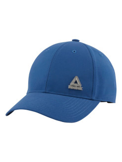 Кепка взр. ACT FND BADGE CAP   BUNBLU Reebok