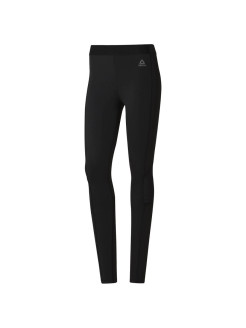 Тайтсы OS COMP TIGHT       BLACK Reebok