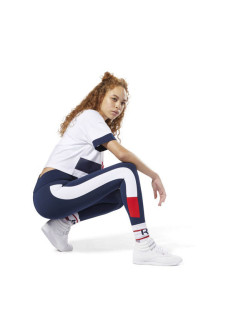 ЛеггинсыAC BLOCKING LEGGING Reebok