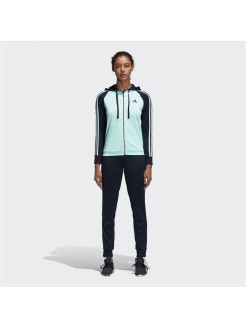 Костюм RE-FOCUS TS         CLEMIN/LEGINK Adidas