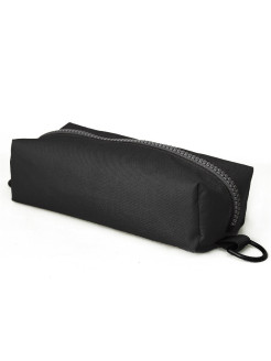 Pencil case TPLUS