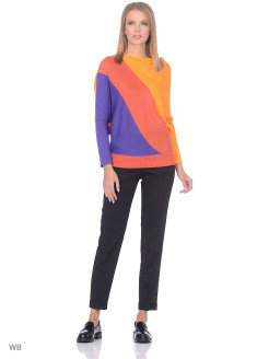 Long sleeve T-shirts Gabriela