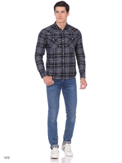 Джинсы 512 Slim Taper Fit Levi's®