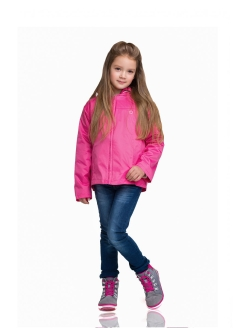 Windbreaker AVIVA kids