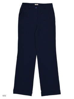 Trousers KALINKA