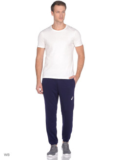 Брюки ENTRY SWEAT PANT ASICS