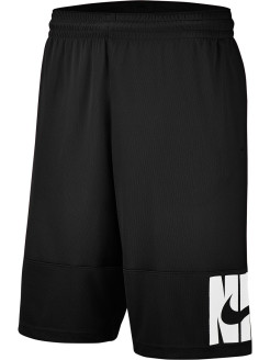 Шорты M NK SHORT HBVERBIAGE Nike