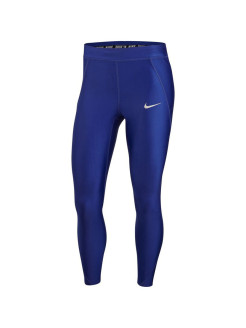 Тайтсы W NK SPEED TGHT 7-8 JDI Nike