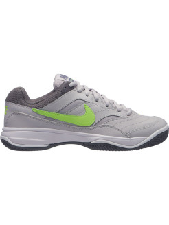 Кроссовки WMNS NIKE COURT LITE CLY Nike