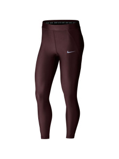 Тайтсы W NK SPEED TGHT Nike