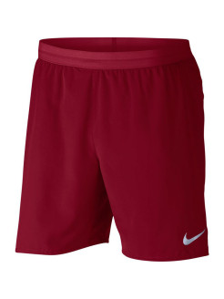 Шорты M NK FLX STRIDE SHORT BF 7IN Nike