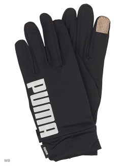 Перчатки PR Performance Gloves PUMA