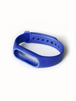 Thong for a fitness bracelet of Xiaomi Mi Band 2 D&A.