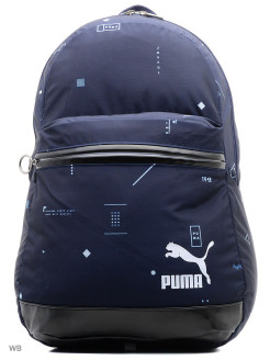 Рюкзак Originals Daypack PUMA