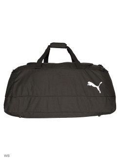 Сумка Pro Training II Large Bag PUMA