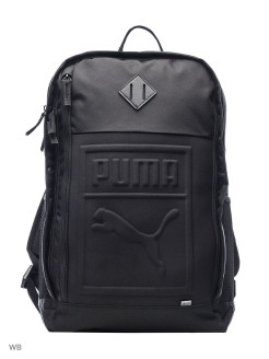 Рюкзак S Backpack PUMA