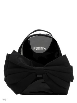 Рюкзак Prime Archive Backpack Bow PUMA