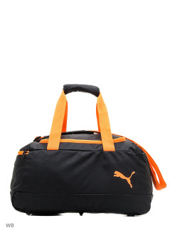 Сумка Pro Training II KA Bag PUMA
