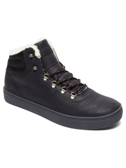 Boots Quiksilver