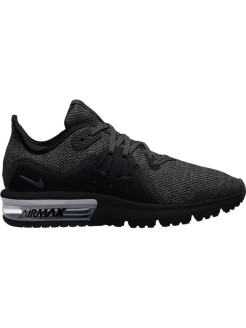 Кроссовки AIR MAX SEQUENT 3 (GS) Nike