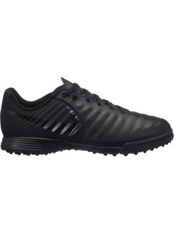 Бутсы JR LEGENDX 7 ACADEMY TF Nike