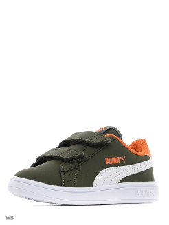 Кеды Puma Smash v2 Buck V PS PUMA