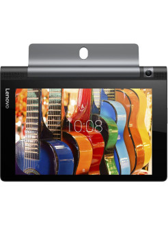 Планшет Yoga Tablet YT3-850M 16GB, 4G lenovo