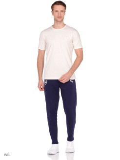 Брюки AFC CASUAL Sweat Pants PUMA